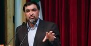 بیانیه گلایهآمیز عادل آذر | گزارش محرمانه تفریغ بودجه ۴ اسفند برای روحانی ارسال شد | چرا بعد انتشار گفتند غلط است