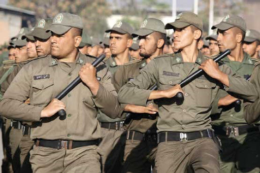 جزئیات اعزام مشمولان به سربازی در شرایط کرونایی