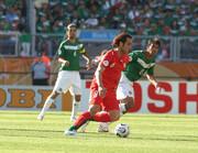 برانکو حقایق جام جهانی را فاش کرد | از علی دایی تا علی کریمی