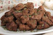 یک پُرس «اَفْسَرد» لطفاً! | غذای گوشتی ایران عصر ساسانی