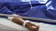 مراجعه روزانه ۳۰ هزار مسموم به یک بیمارستان تهران | آرامبخشها در صدر مسمومیتهای دارویی
