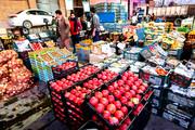 نوسانات قیمت میوه در هفته منتهی به رمضان | لیمو همچنان در قله قیمتها