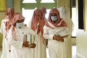چرا عربستان به یک بدهکار بزرگ تبدیل خواهد شد؟