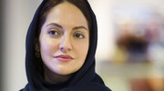 ادعای جدید مهناز افشار یکسال پس از شهادت طلبه همدانی