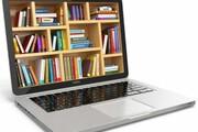 کتابخانه دیجیتال بهترین سرگرمی روزهای کرونایی