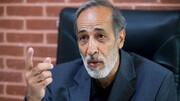 تاجیک: فقط خطای محاسباتی باعث جنگ میان ایران و آمریکا میشود