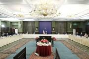 دستور روحانی به وزیر اطلاعات درباره ماجرای جوجهکُشی