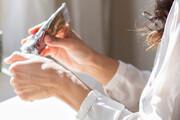 علایم و راههای پیشگیری از اگزما در زمان شیوع کرونا
