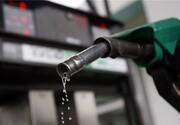 سهمیه بنزین اردیبهشت واریز شد   افزایش سقف ذخیره سهمیه بنزین در کارتهای هوشمند