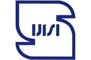 شناسایی ۶۱۶ قلم کالای بدون علامت استاندارد در خراسان شمالی