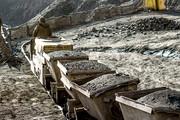 نرخ تورم تولیدکننده بخش معدن در سال ۹۹ چقدر بود؟