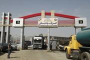 هجوم کرونا از مرز مسافری باشماق | اوج گرفتن شیوع کرونا در غرب ایران