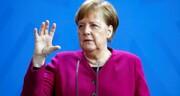 ۳۰ ویژگی منحصربهفرد قدرتمندترین سیاستمدارِ زن در جهان