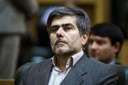 «دولت اسلامی»؛ هدف احمدینژادیها برای افق ۱۴۰۰؟!