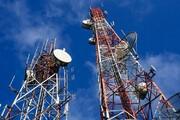 دسترسی ۱۱ روستای خراسان جنوبی به اینترنت پرسرعت