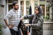 فیلم برادران محمودی در صف اکران آنلاین