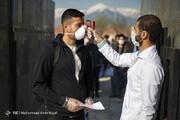 جزئیات مراحل معاینه کرونایی مشمولان اعزامی خرداد | شبکههای بهداشت مسئول تایید سربازان شدند