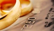 وام ازدواج ۷۰ میلیون تومانی تصویب شد