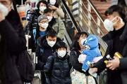 دلایل موفقیت چشمگیر هنگکنک در مقابله با کرونا