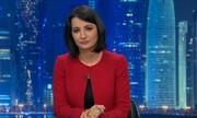 افشاگری مجری زن الجزیره از آزار و اذیت عربستانیها به خاطر پرونده خاشقجی