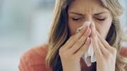 علائم آلرژی با علائم کرونا چه تفاوتی دارند؟