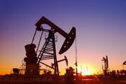 ماجرای سقوط نفت   چرا قیمت نفت منفی شد؟