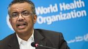 سازمان جهانی بهداشت: هنوز بدترینهای شیوع کرونا را در پیش داریم