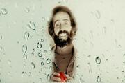 سپهری، مشهور در جهان و مهجور در وطن