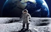 میلیاردر ژاپنی برای سفر به ماه دنبال همسفر مجانی می گردد