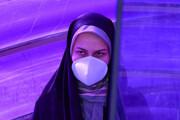مشارکت همیاران بهزیستی خراسان جنوبی برای کاهش آسیبهای ناشی از کرونا