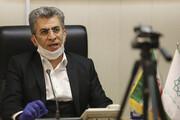 اظهارات مهم معاون حناچی | دورکاری در شهرداری تهران با بازگشت به شرایط عادی تمام نمیشود