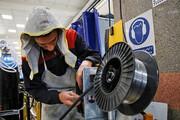 مهارتآموزی بیش از ۲ هزار نیروی کار در همدان