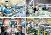 رتبه نخست آذربایجان غربی در بهبود فضای کسب و کار