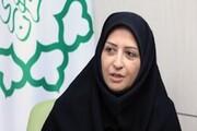 ماشینهای گشت محیط زیستی در تهران فعال میشوند