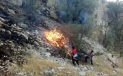فیلم آموزشی آتشنشانی | تهران ۱۰ روز آینده، آبوهوای عجیب و غریبی خواهد داشت
