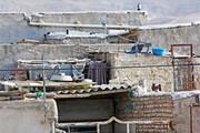 اعلام مهمترین برنامه شهرداری مشهد در سال ۹۹ | رسیدگی به مناطق کمبرخوردار