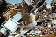 ساماندهی پسماندهای صنعتی سمنان برای حفظ زمین پاک