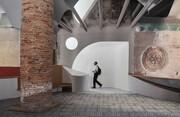 سایه کرونا بالای سر دوسالانه معماری ونیز