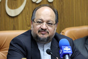 خبر خوش دولت درباره حقوق بازنشستگان | جزئیات جدید همسانسازی حقوق