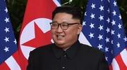 مرگ و زندگی «اون» و مسئله کره شمالی