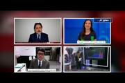 فیلم | نهادهای منسوب به رهبری؛ تازهترین سوژه رسانههای بیگانه برای شایعهپراکنی