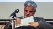 چه کسی پیگیر پرونده محمود صادقی و محکومیتش بود؟