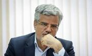 روایت محمود صادقی از واکنش رئیس دادگاه به «جرم سیاسی» |مشکل اساسی قانون جرم سیاسی چیست؟