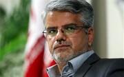 درخواست محمود صادقی از دادستانی درمورد عوامل قتلها در حوادث آبان ۹۸