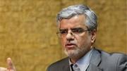 نامه هزار استاد دانشگاه به رئیسی درباره محمود صادقی
