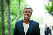 واکنش قوه قضاییه به خبر محکومیت محمود صادقی