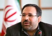 ۵۰ نفریم و فراکسیون احمدی نژادیها را تشکیل میدهیم
