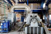 توضیح درباره دلیل تاخیر در افتتاح نیروگاه زبالهسوز نوشهر