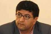 پیگیری پرداخت حق بیمه ۳ ماهه خبرنگاران و هنرمندان