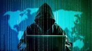 جزئیات حملههای مکرر هکرها به سامانه آموزش مجازی دانشگاه علوم پزشکی